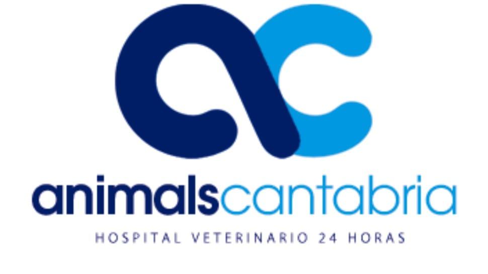 Animals Cantabria