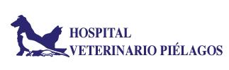 Hospital veterinario Piélagos