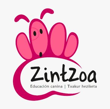 Zintzoa